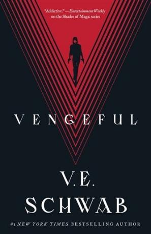 Vengeful-VE-Schwab-Tor-Books