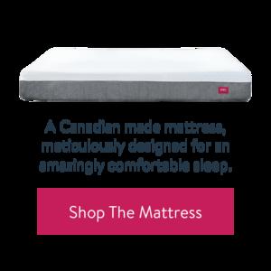 shop_mattress.png