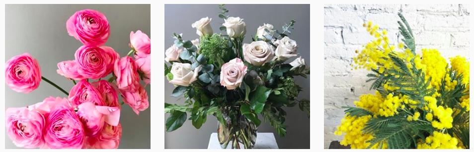 Photo: instagram.com/theflowershophfx