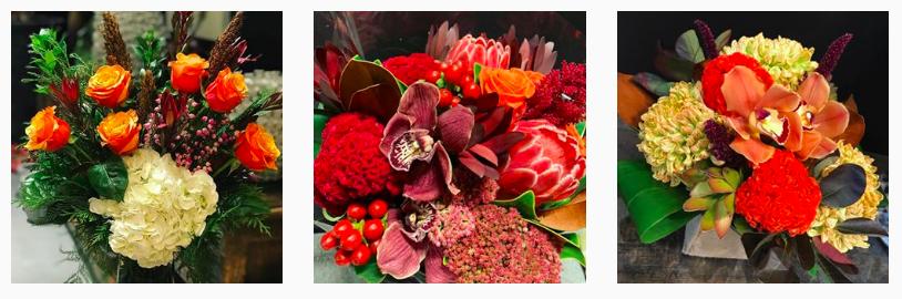 flower-studio.png