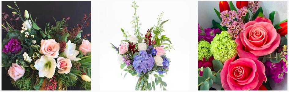 Photo: instagram.com/fleurishflowershop