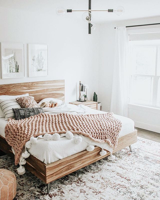 Our dream staycation 😌 I 📸c/o: @amyepeters⠀