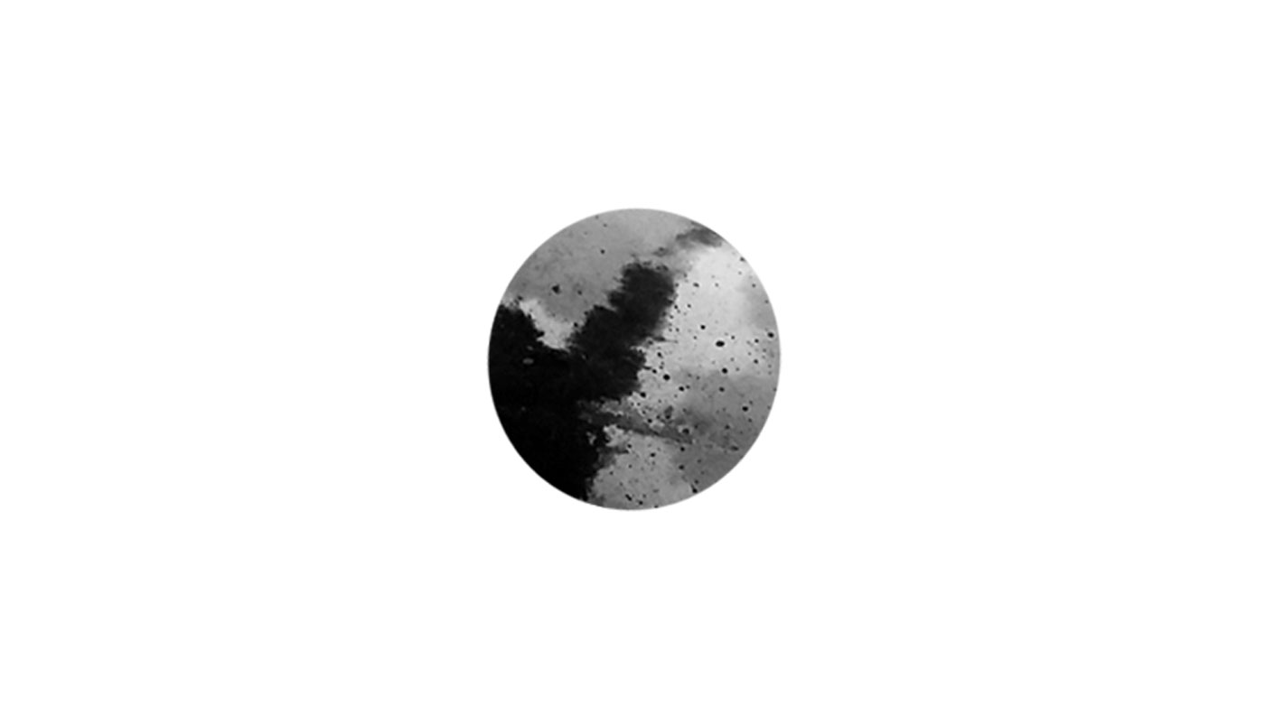 luna    grey . slate . bone