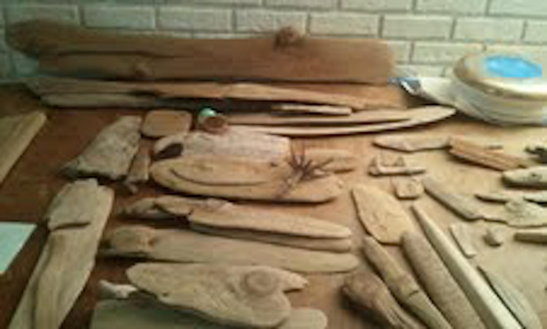 Driftwood 2.png