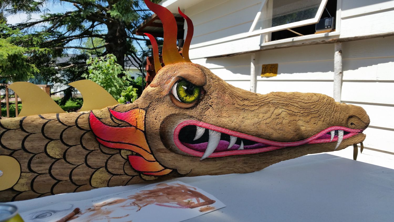 lake dragon -detail.png