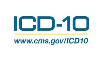 ICD-10.jpg