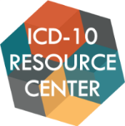 X-Link IDC-10 Resource Center