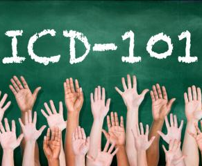 ICD101