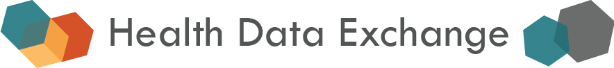 Health Data Exchange