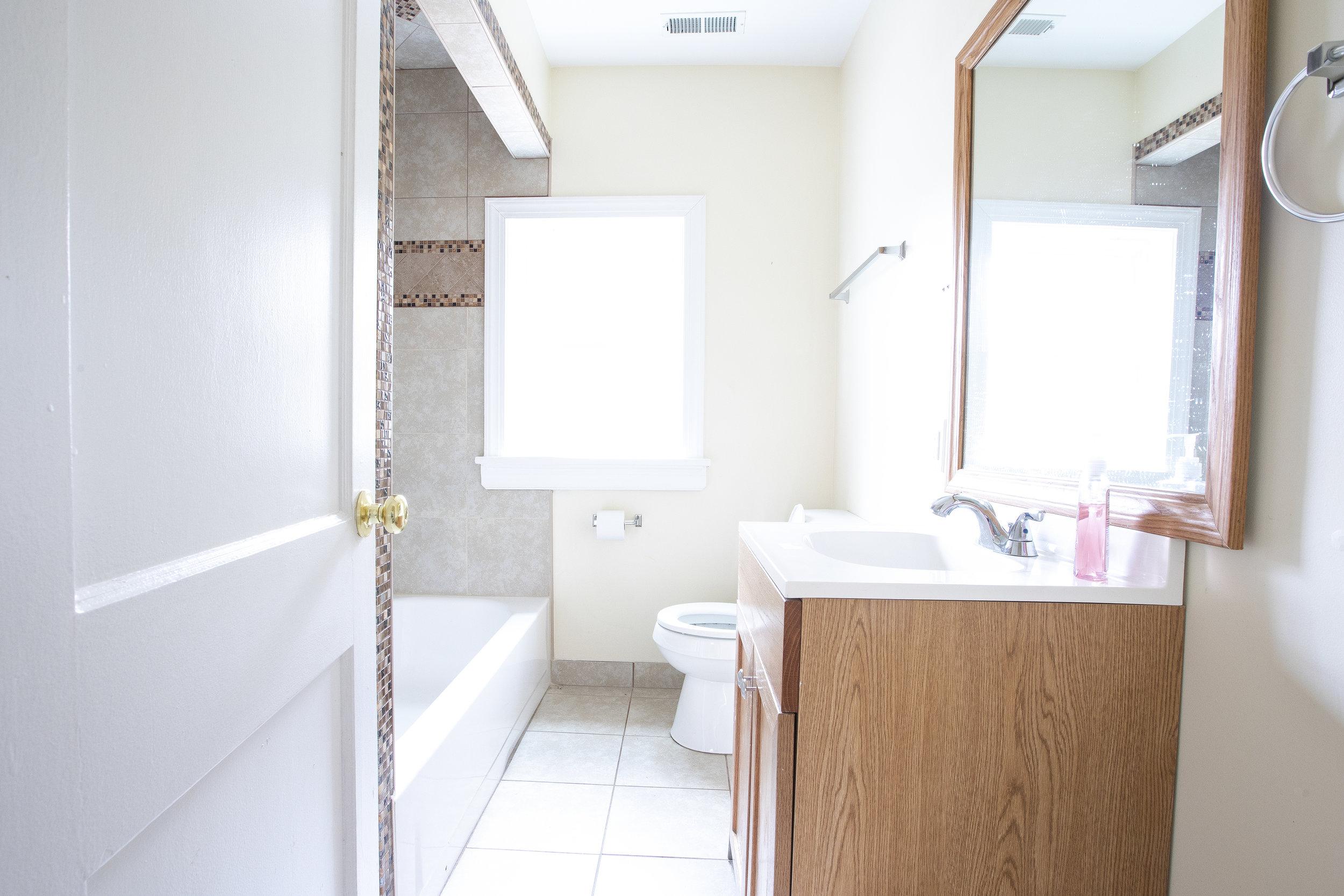 breedavis|airbnb|portfolio|3.jpg