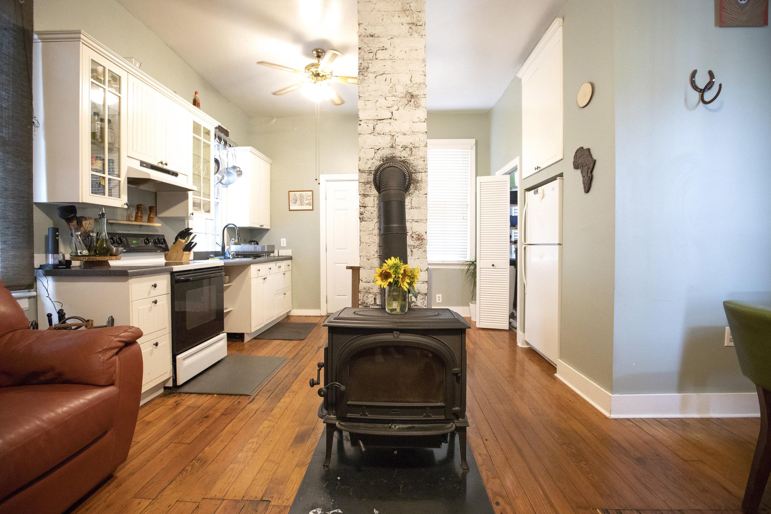 breedavis|airbnb|portfolio|11.jpg