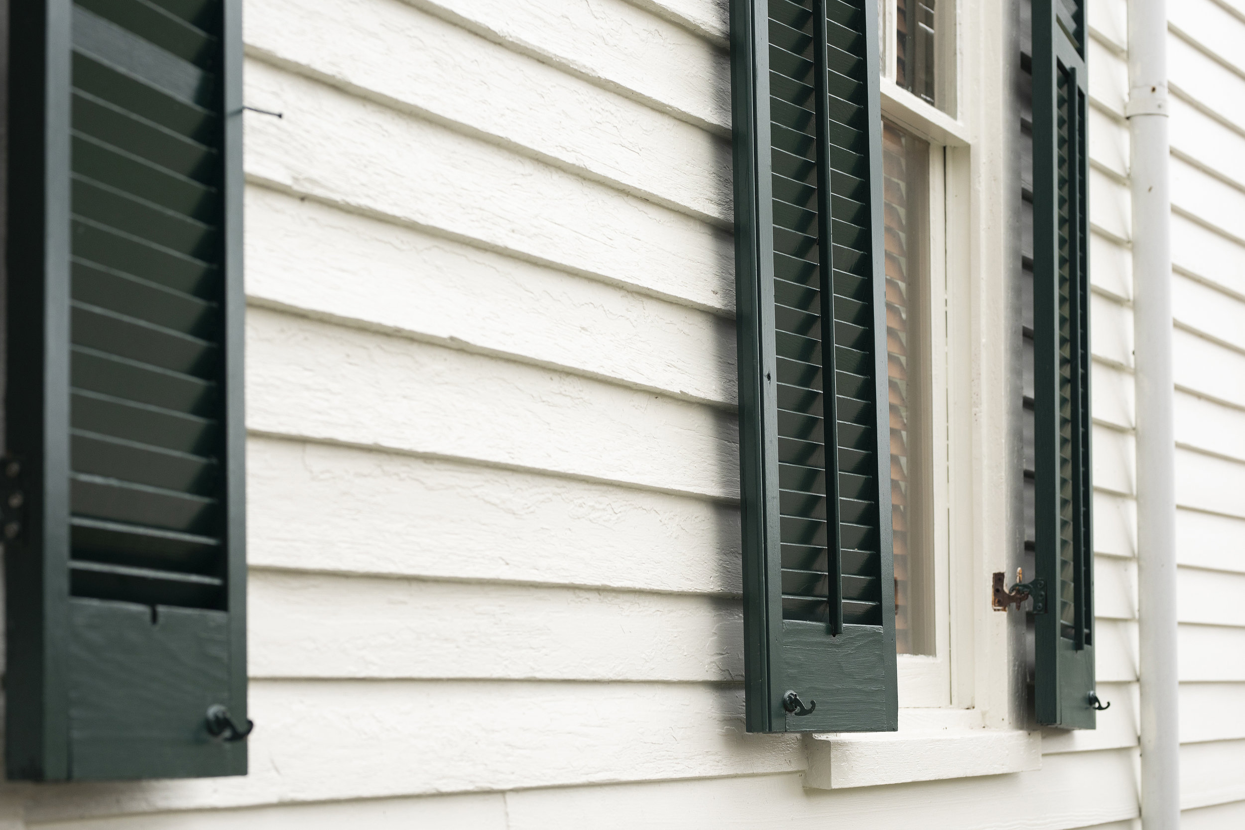 breedavis|airbnb|portfolio|23.jpg