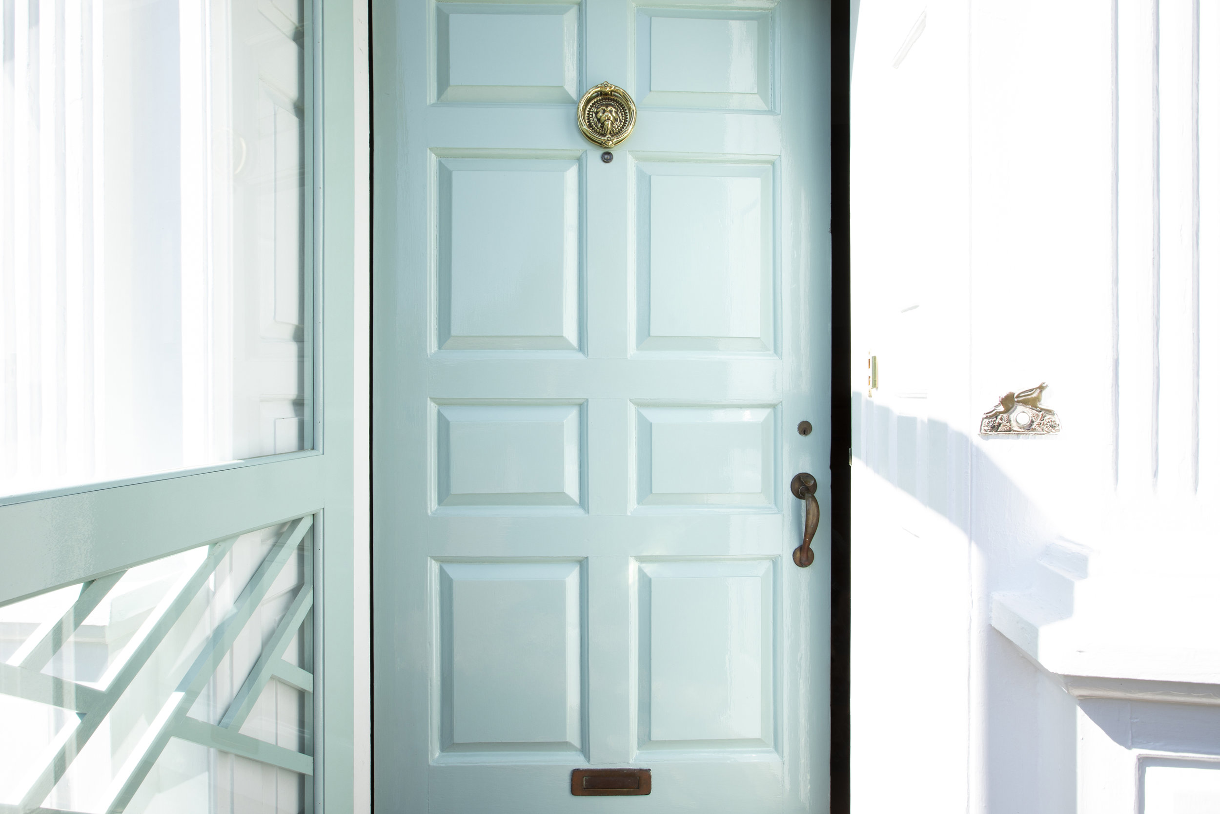 breedavis|airbnb|portfolio|25.jpg