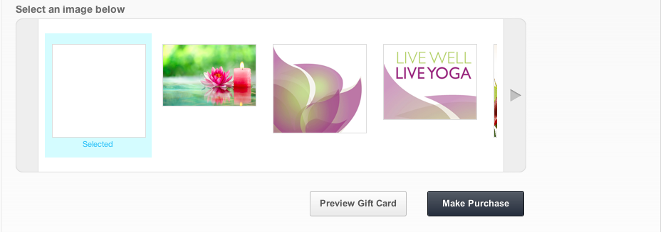 giftcard3.png