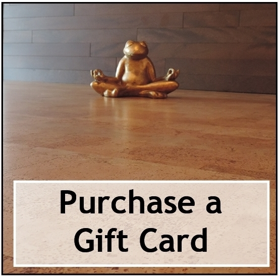 Click here for step-by-step instructions for purchasing a gift card