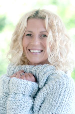 Katarina teaches Yoga and Pilates for White Rock Surrey