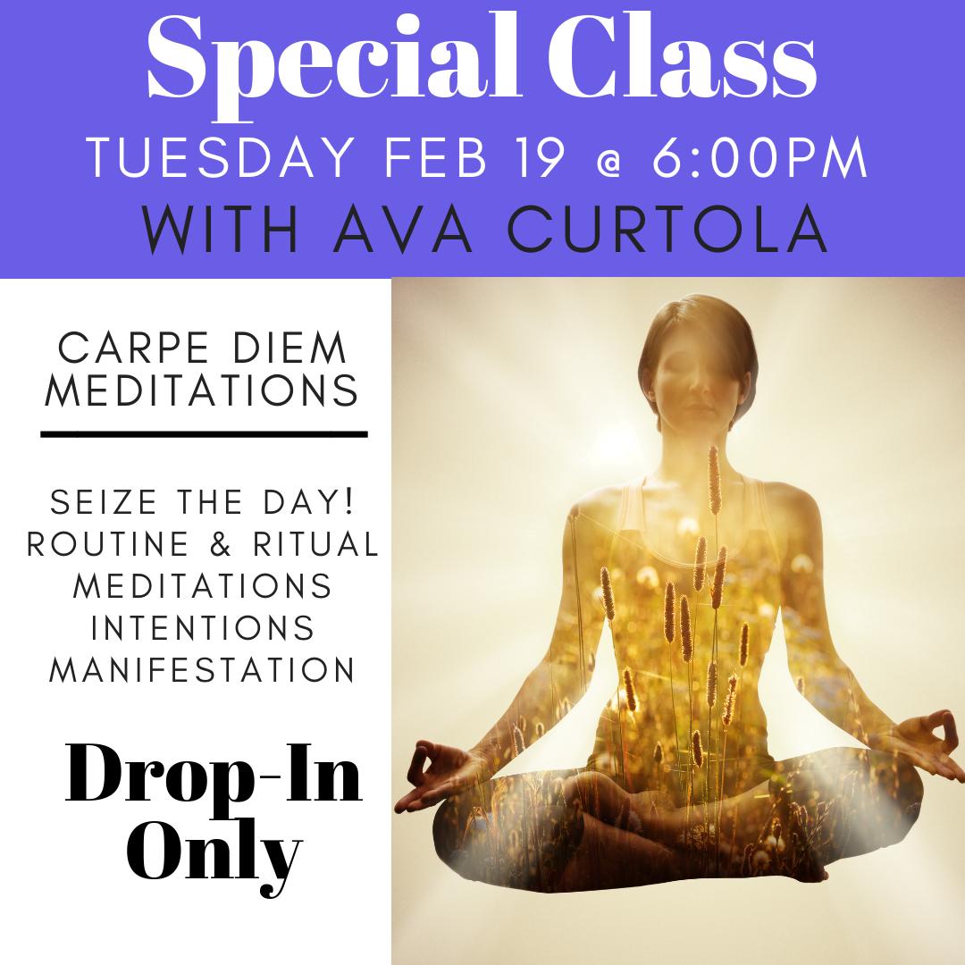 Ava Special Class meditation.png