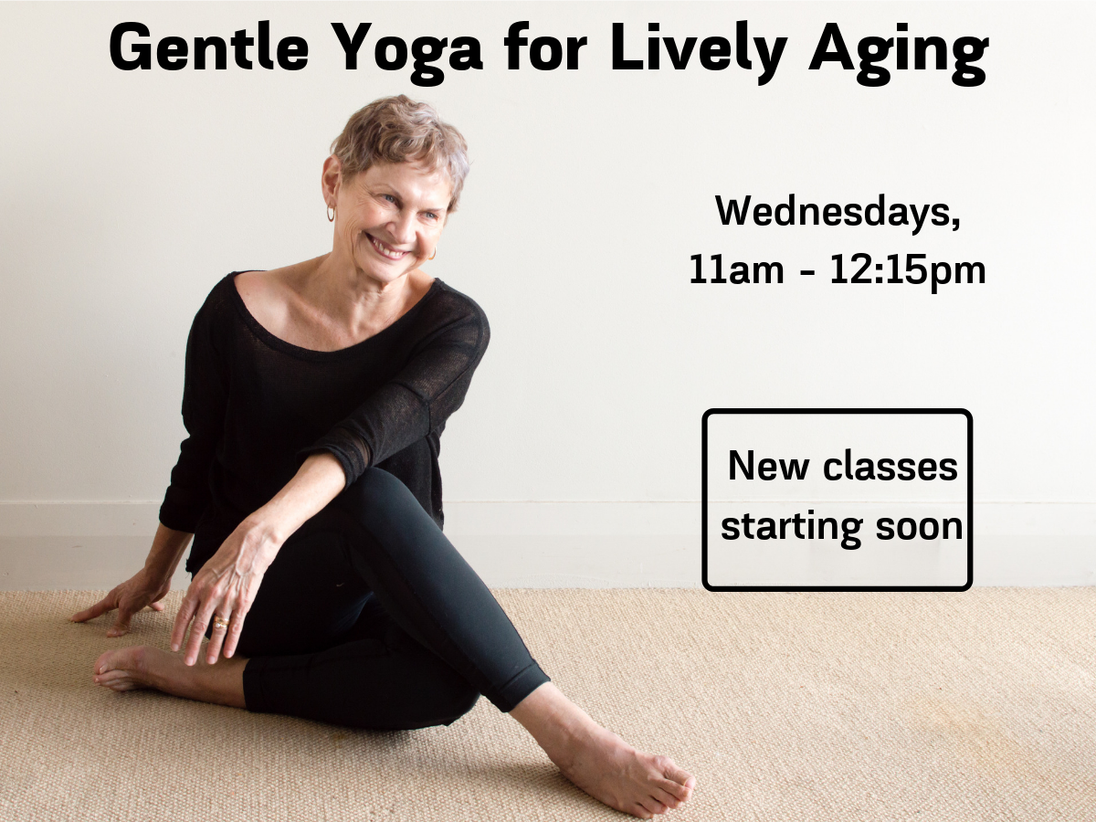 Gentle Yoga for Lively Aging-4.png