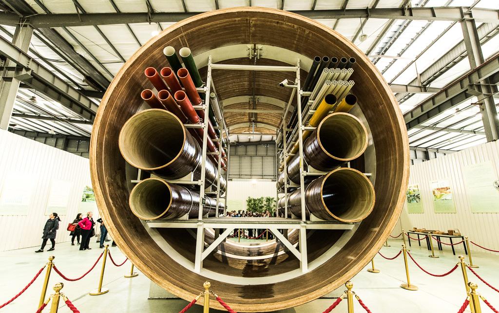 bamboo pipe.jpg