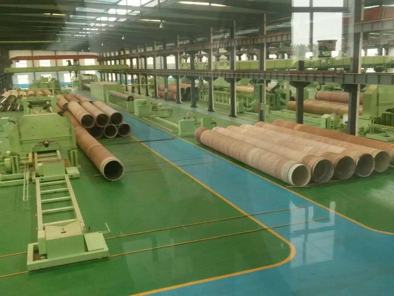bamboo-pipes.jpg
