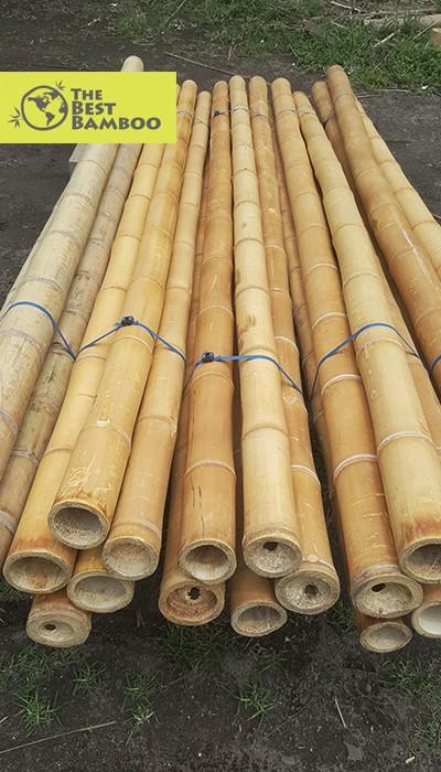 bamboo-poles.jpg