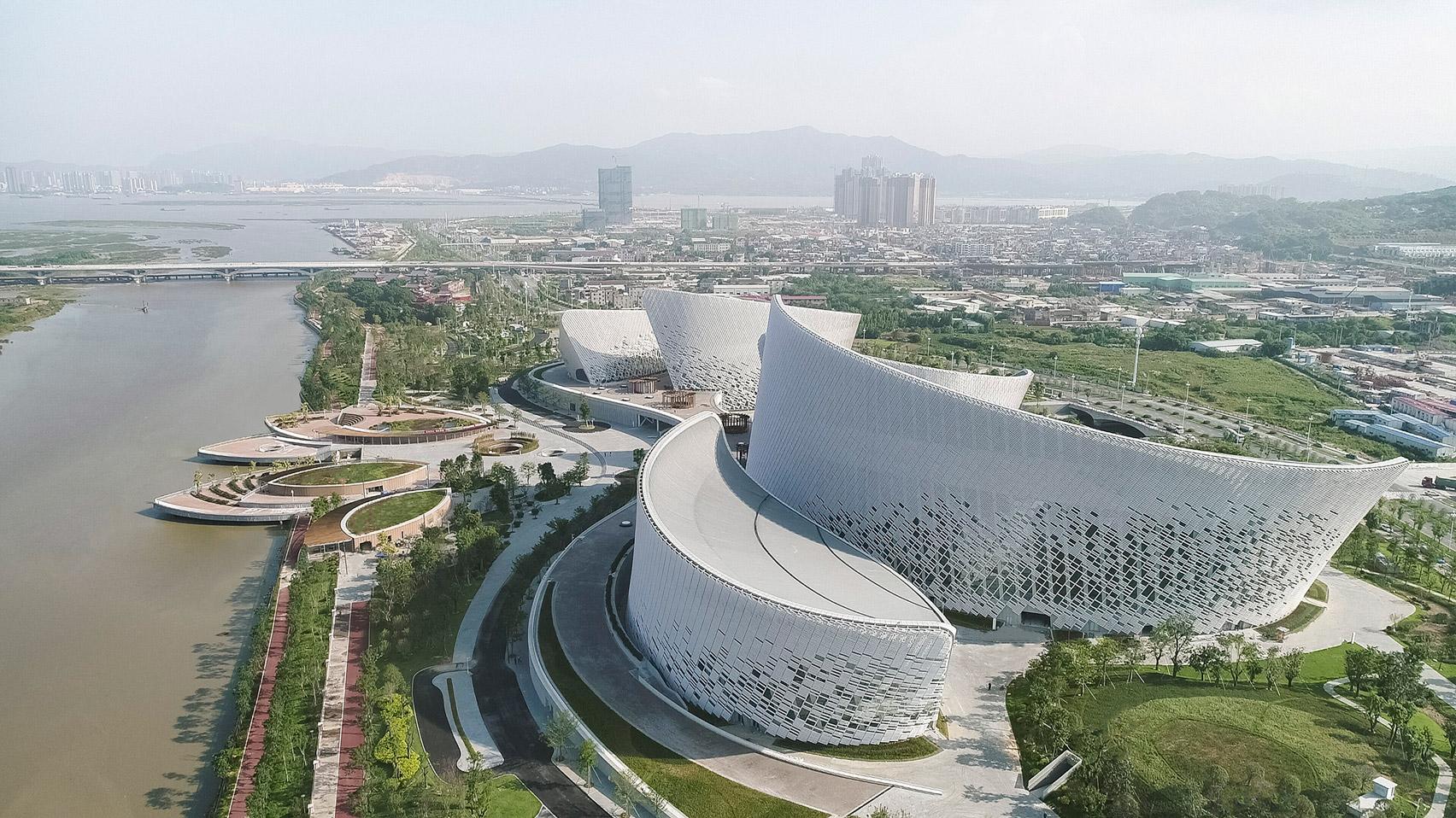 pes-architects-strait-culture-and-art-centre-fuzhou-china-marc-goodwin_dezeen_2364_hero_d.jpg