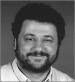 Peter Langguth
