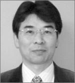 Ikumi Tamai