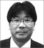 Shinji Yamashita