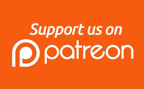 patreon-thumb.jpg