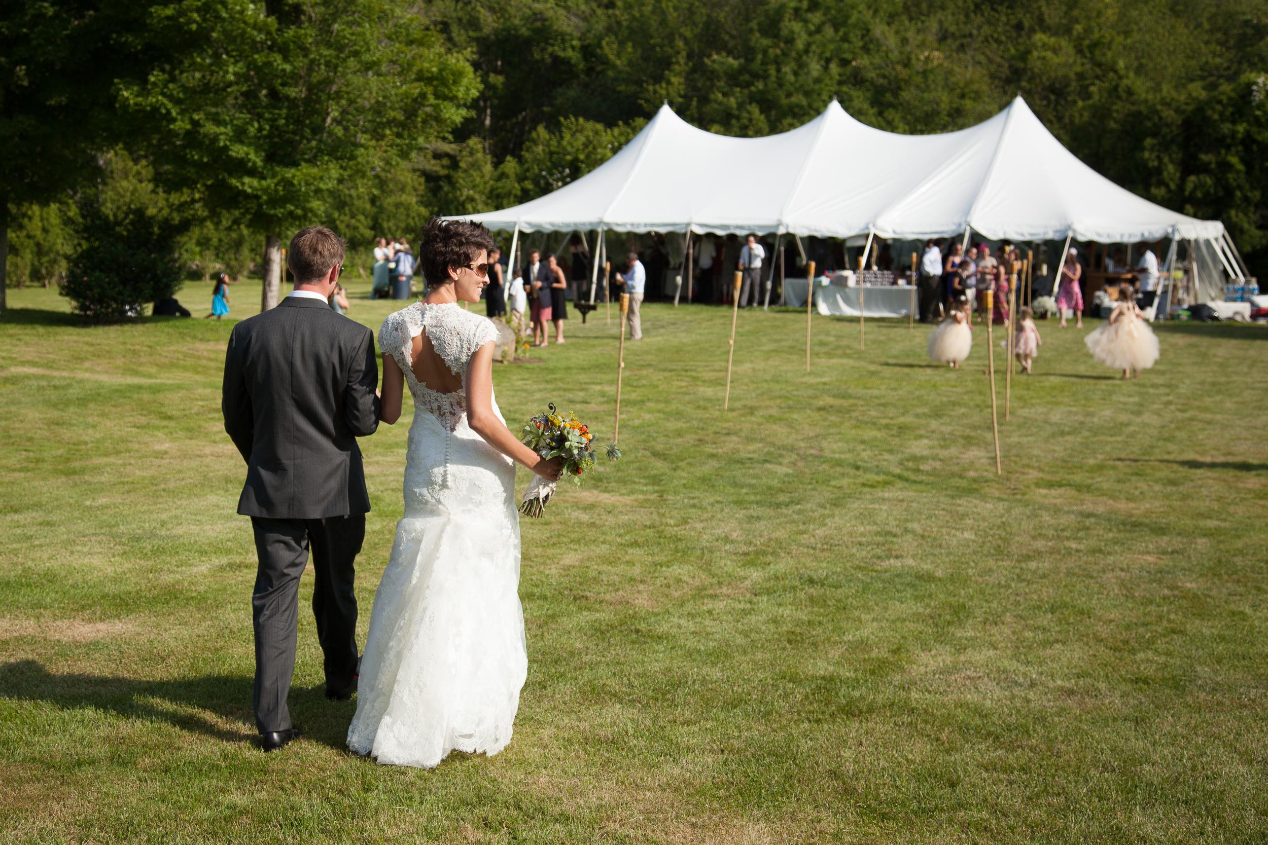 Tara wedding 061.jpg