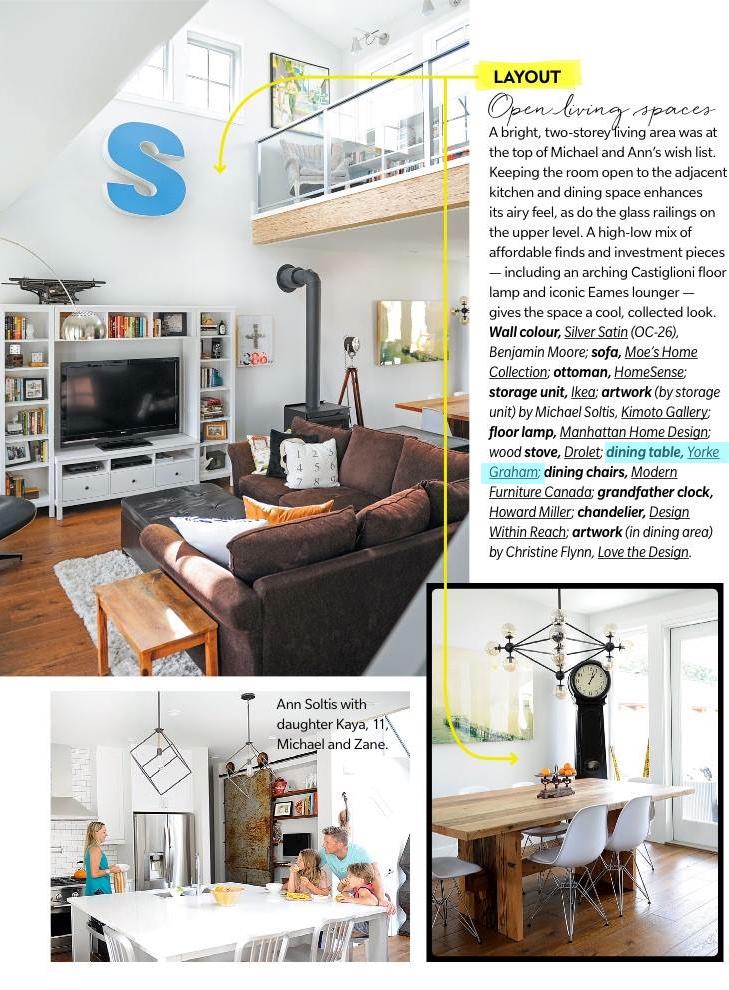 House&HomeTable.jpg
