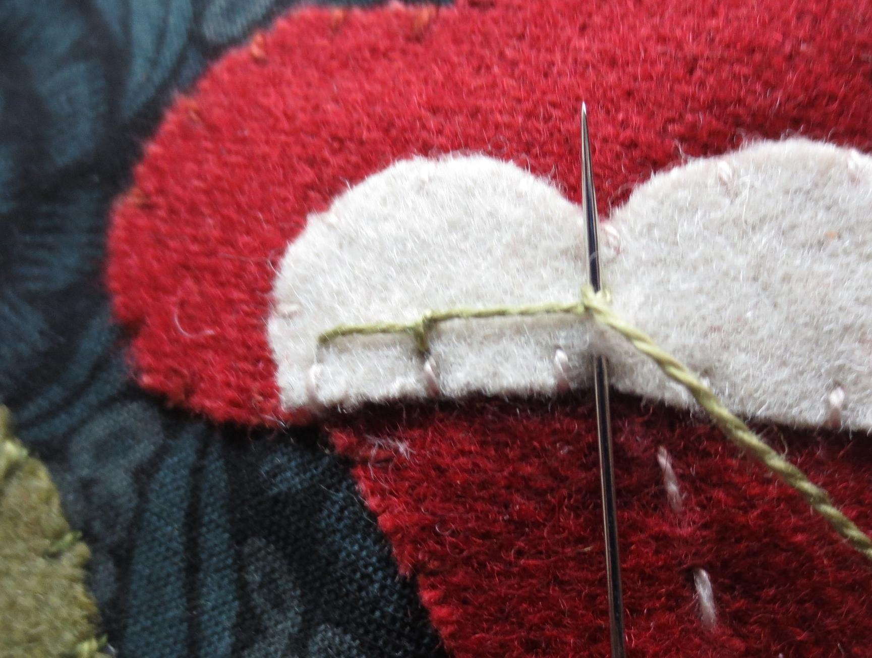 coral stitch 4.jpg
