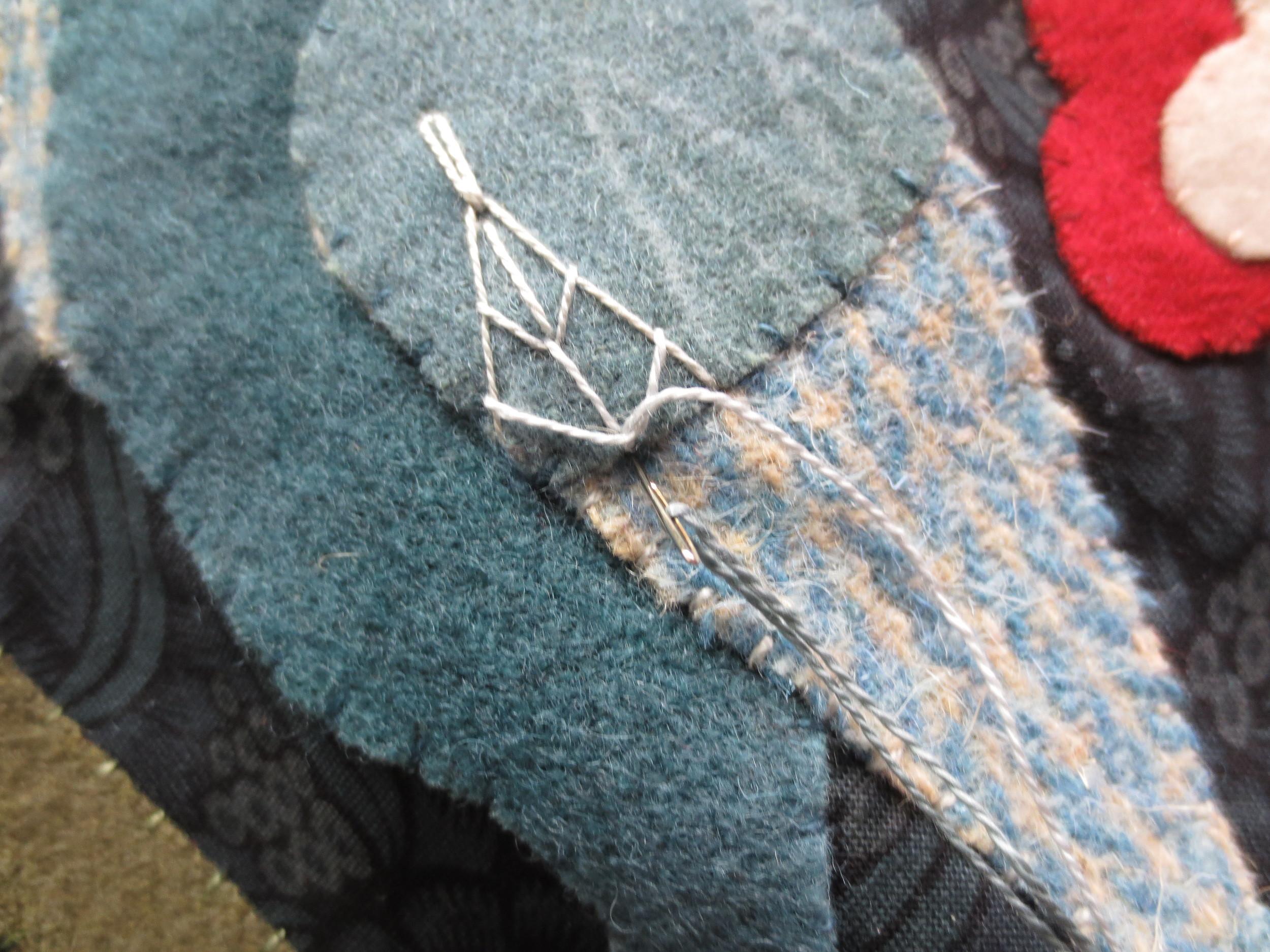 closed fly stitch 4.jpg