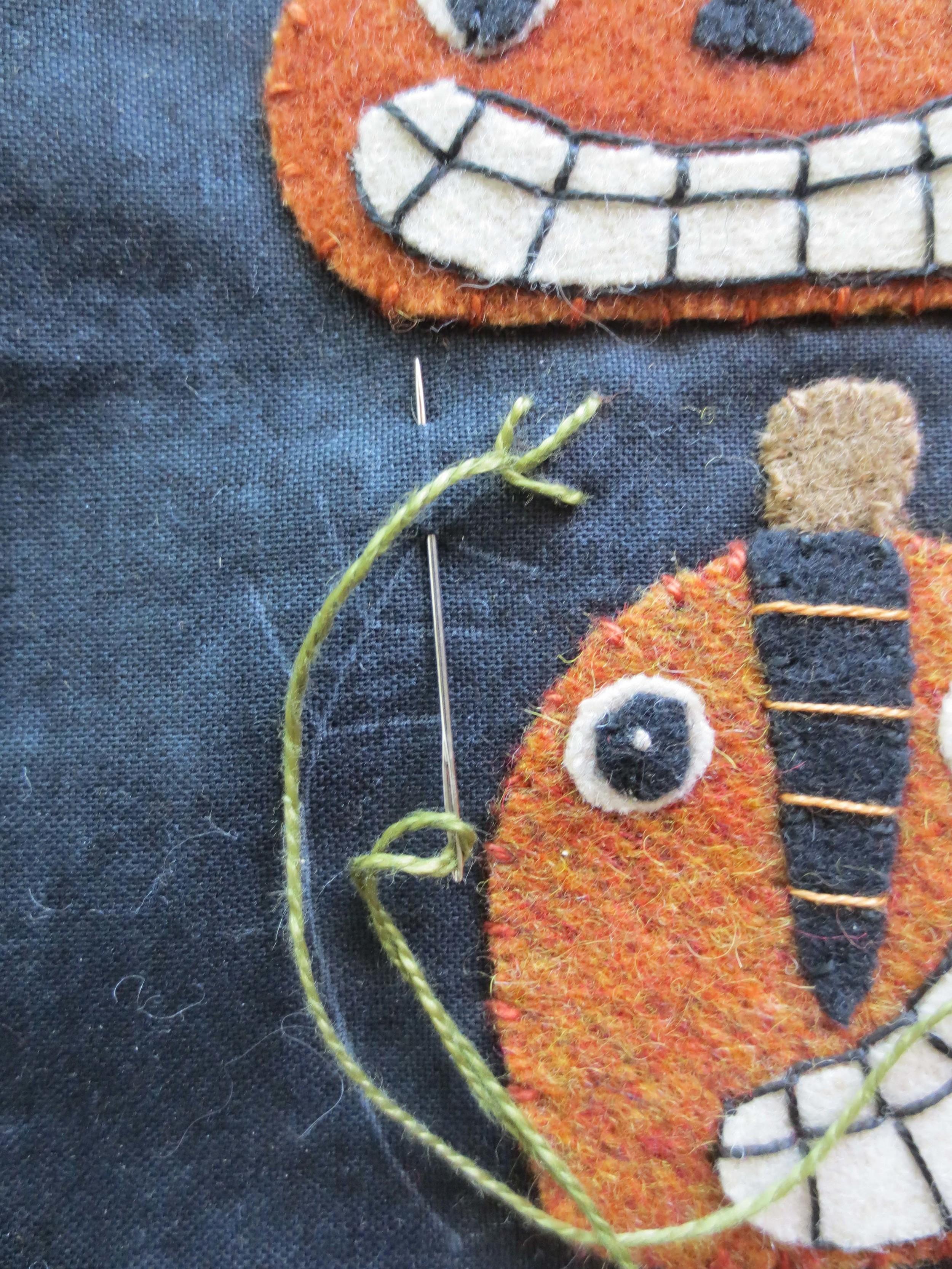 Three Jacks Embellishment 4.jpg