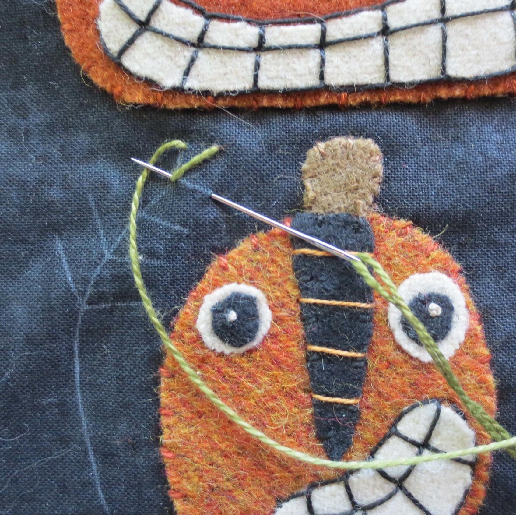 Three Jacks Embellishment 3.jpg