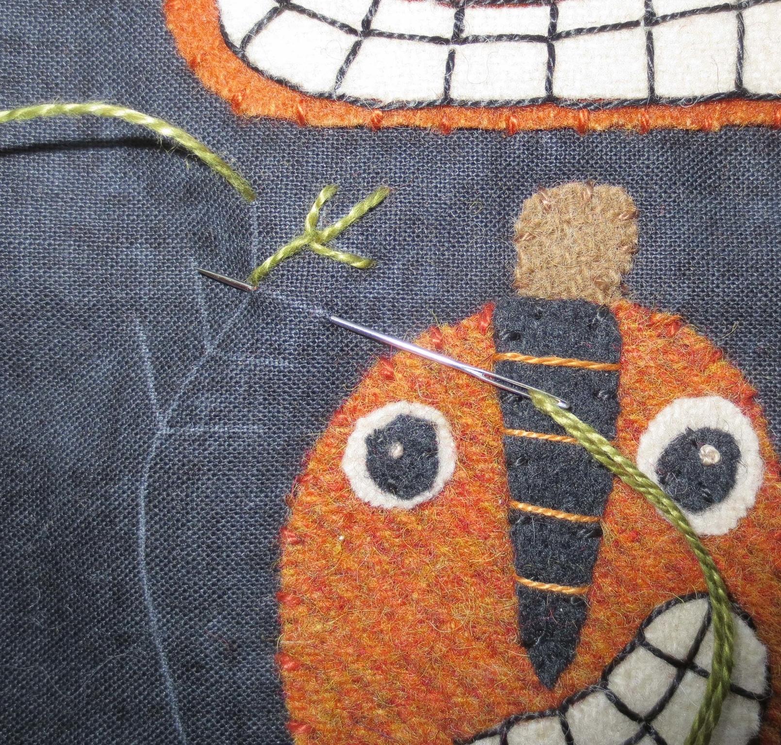 Three Jacks Embellishment 5.jpg