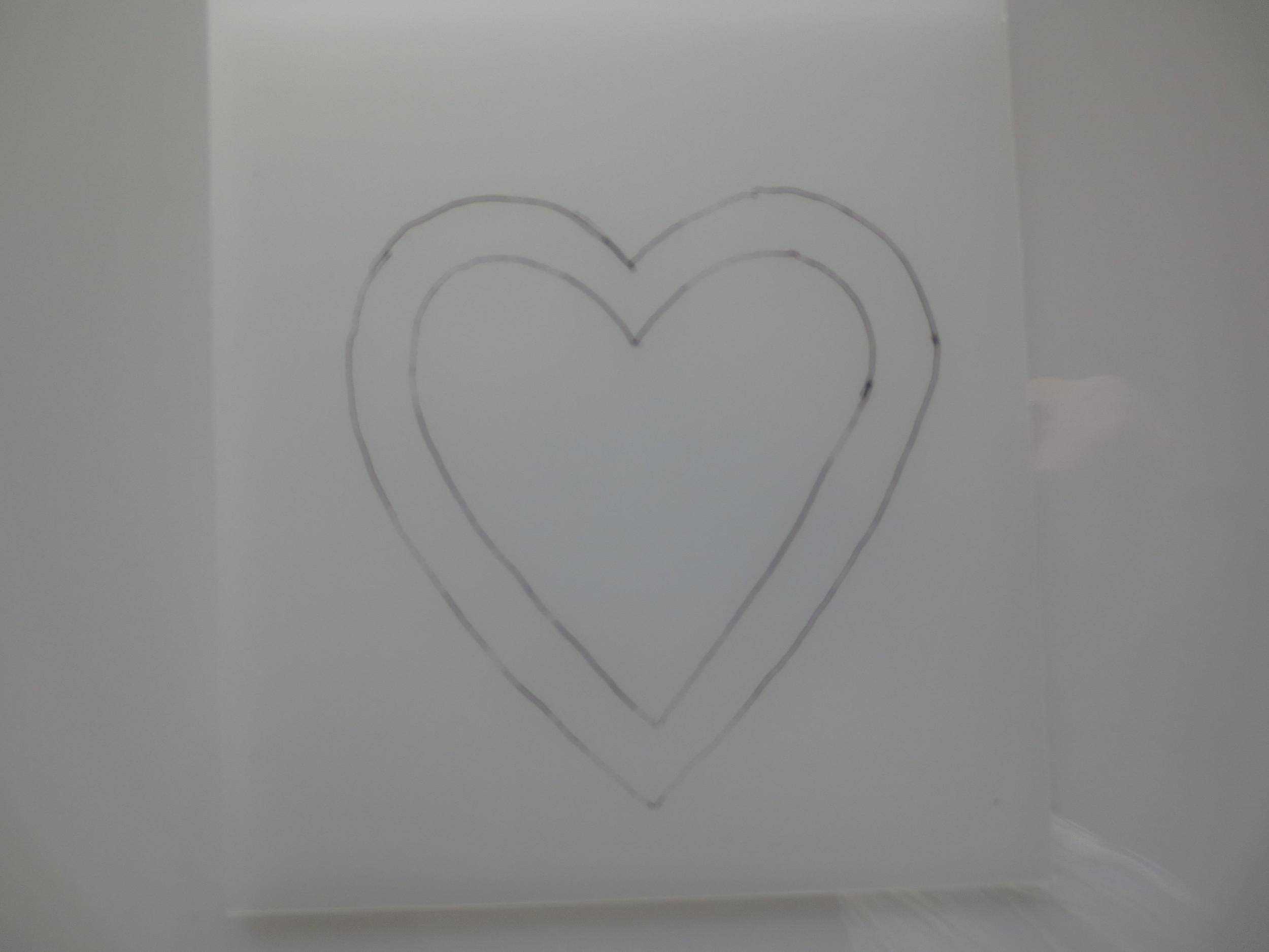 heart stencil2.jpg