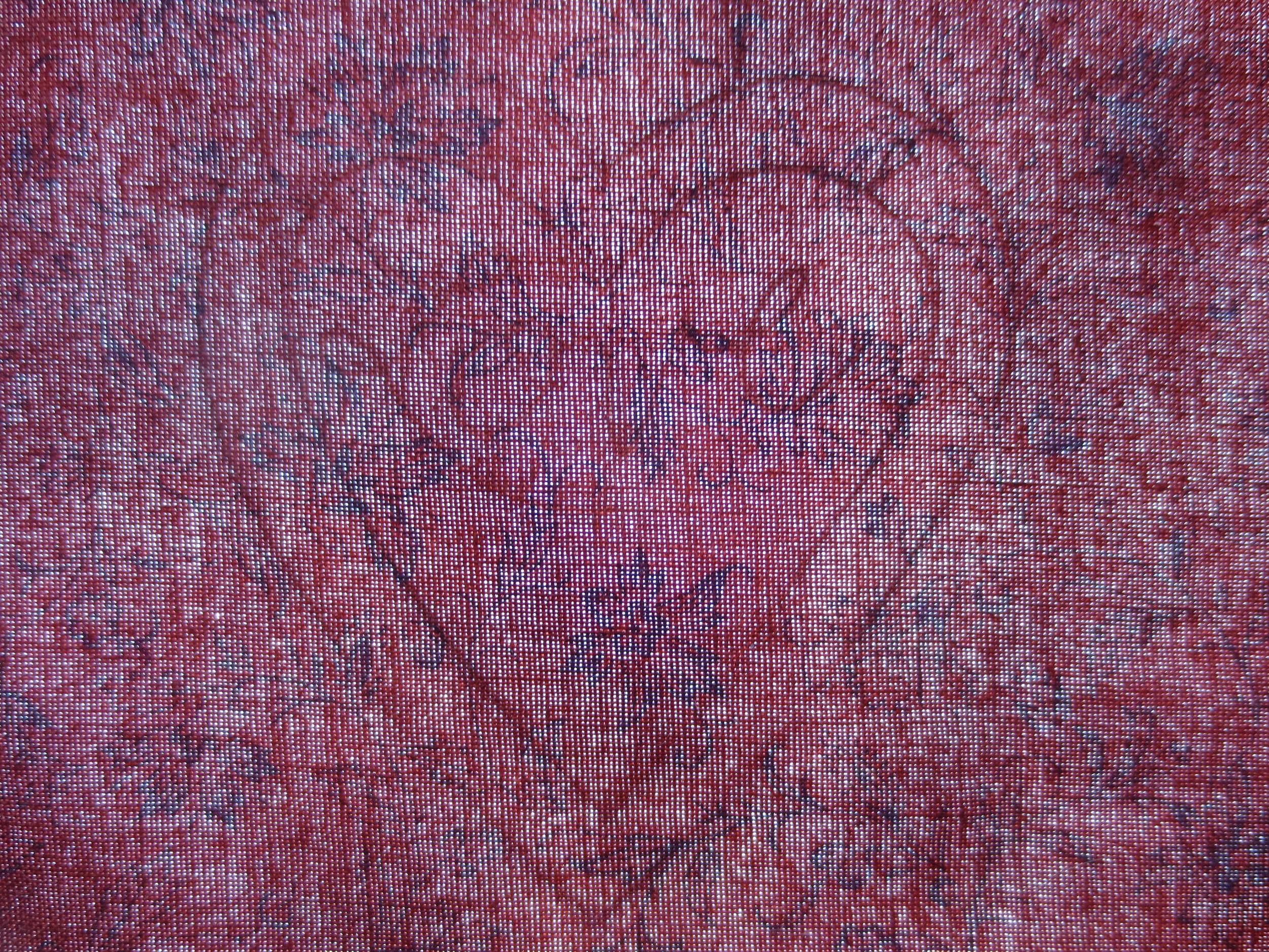 lightbox heart.jpg