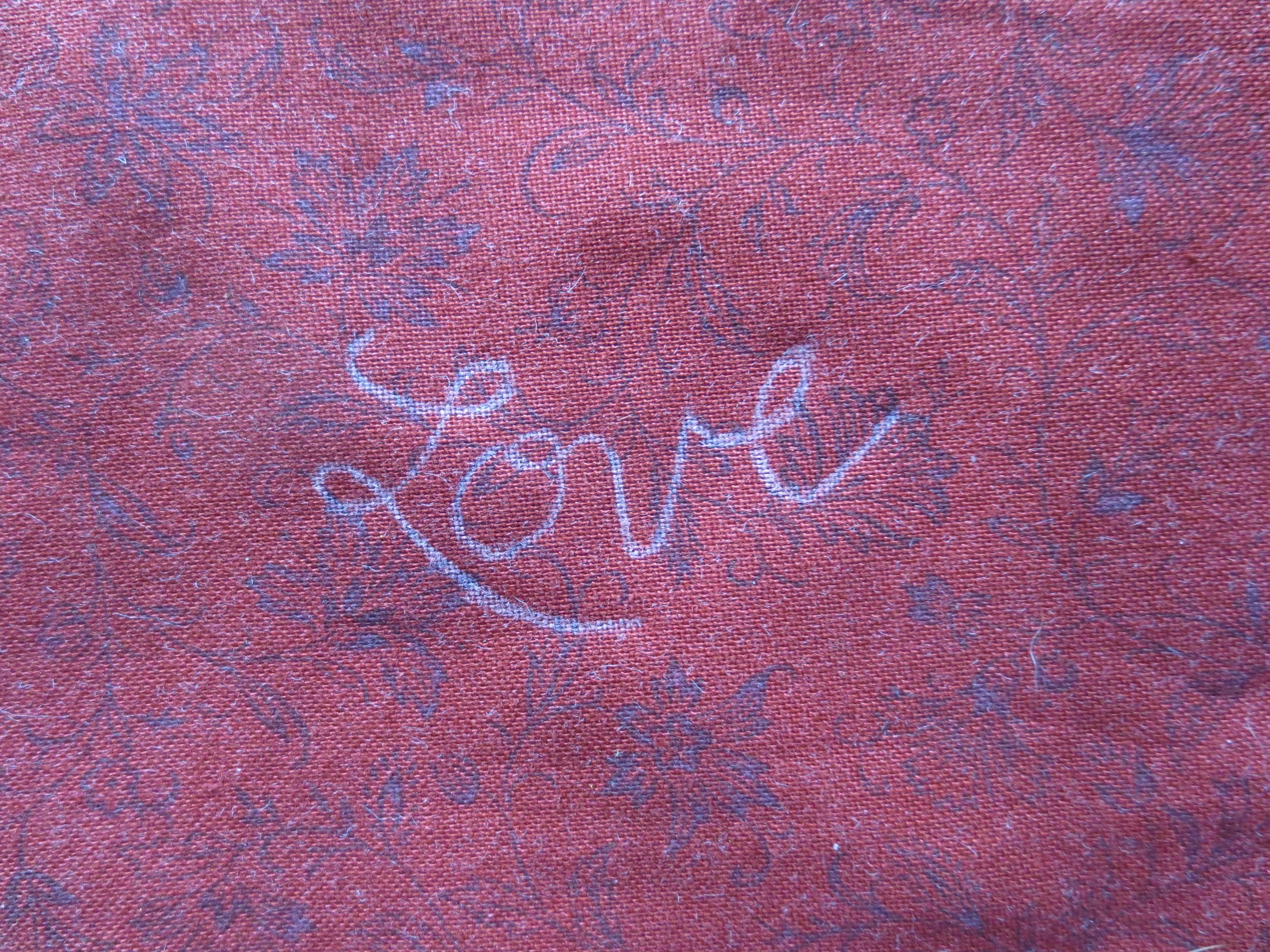 traced love.jpg