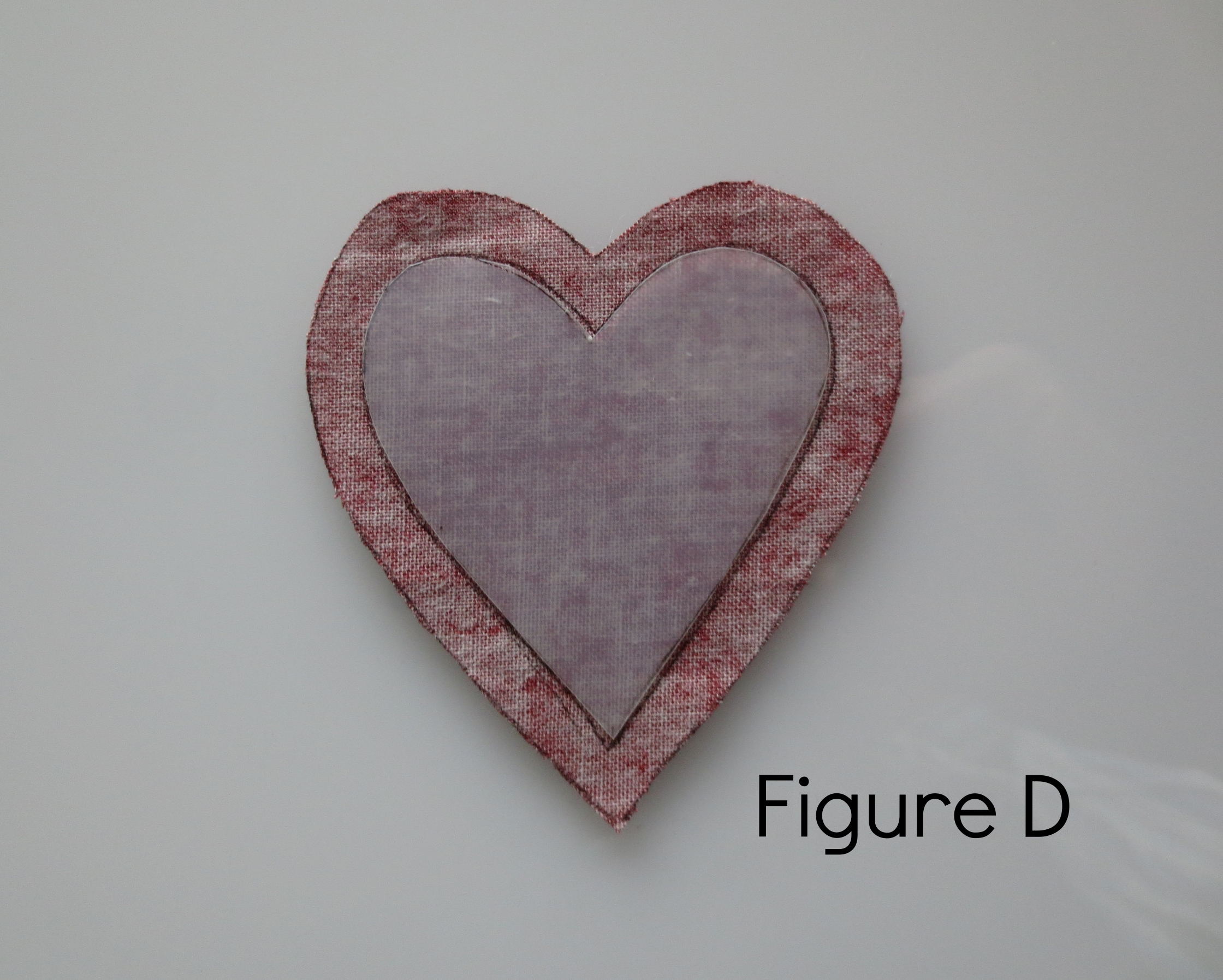 heart stitch line.jpg