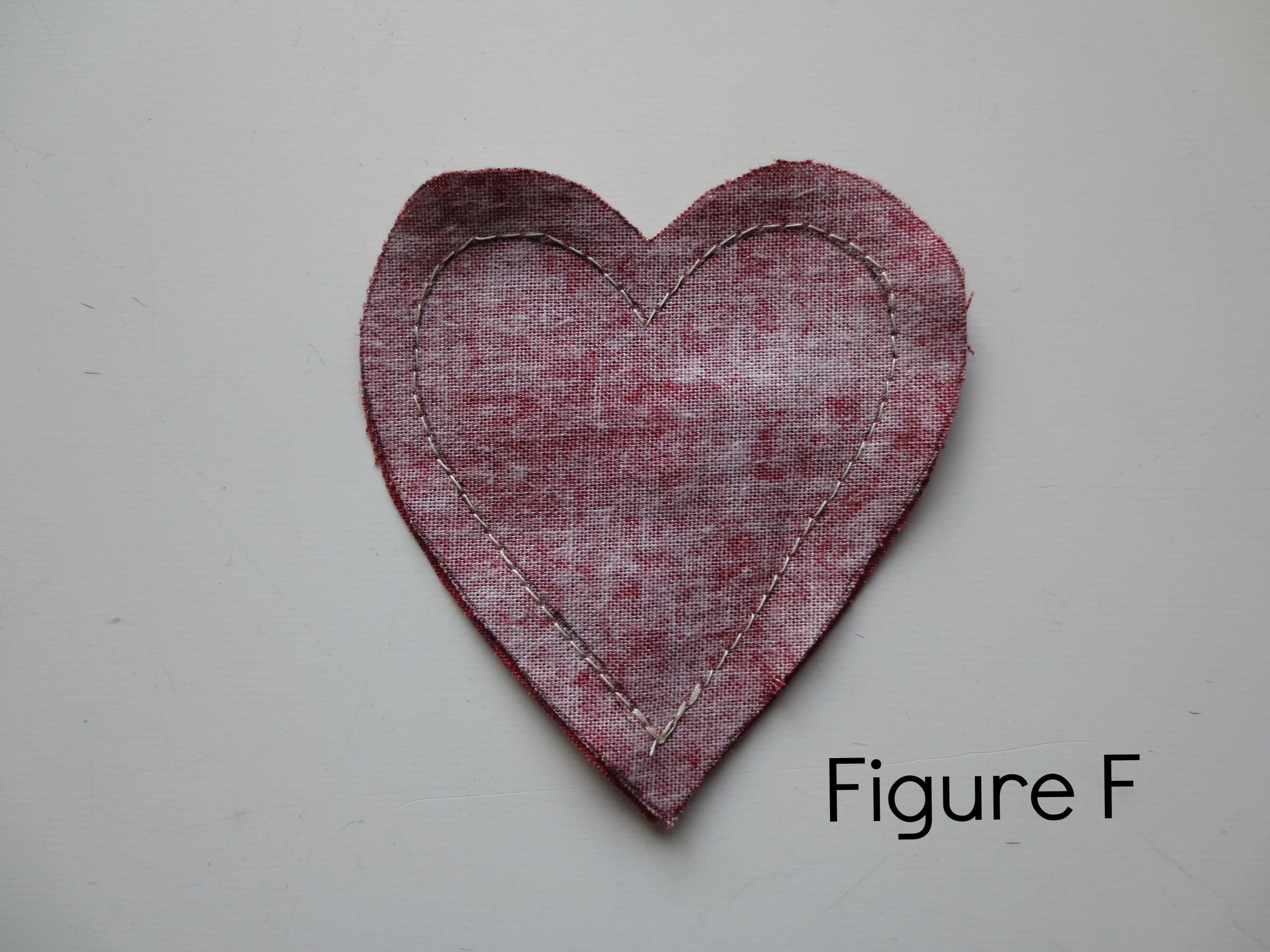 heart stitched.jpg