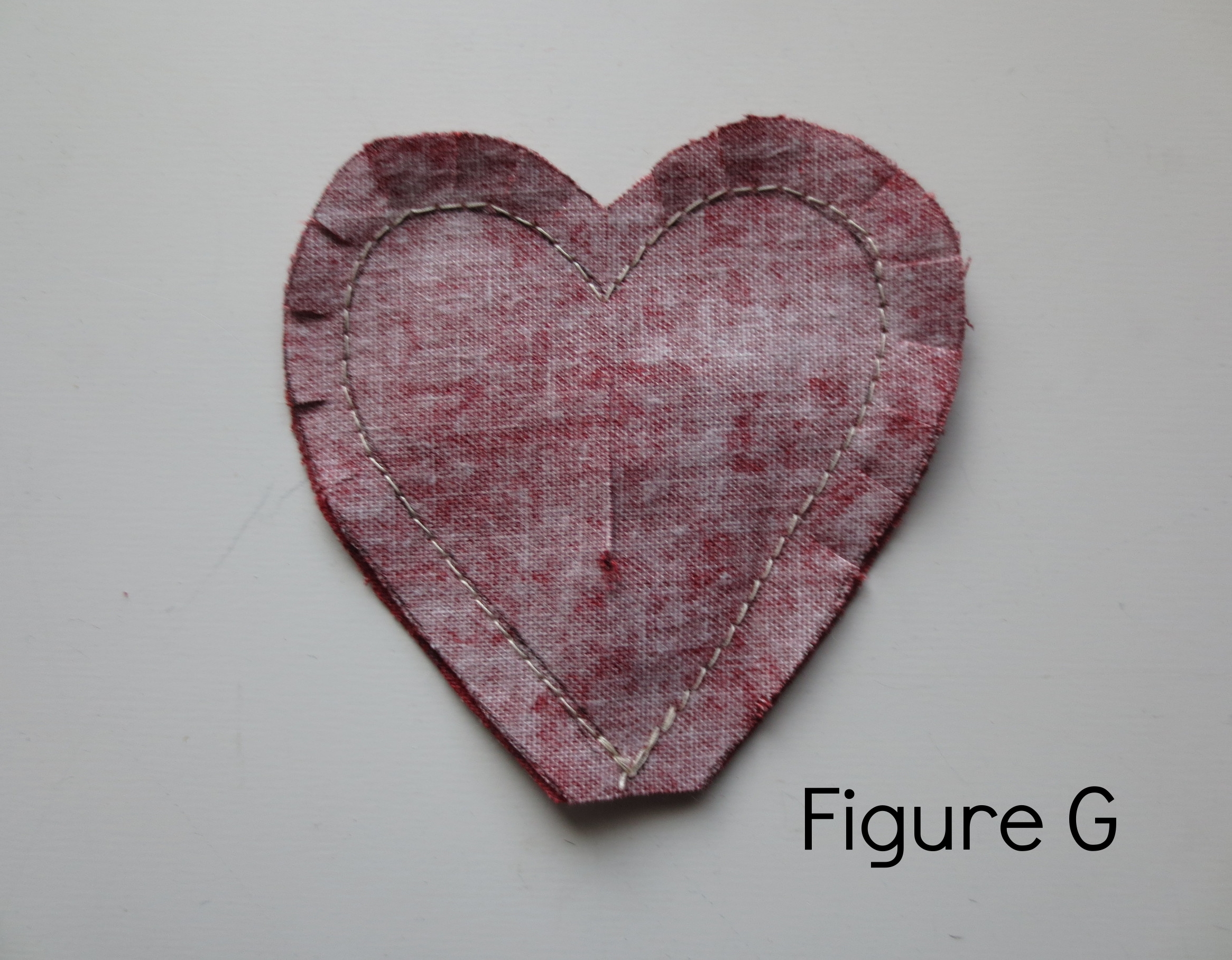 heart clipped.jpg