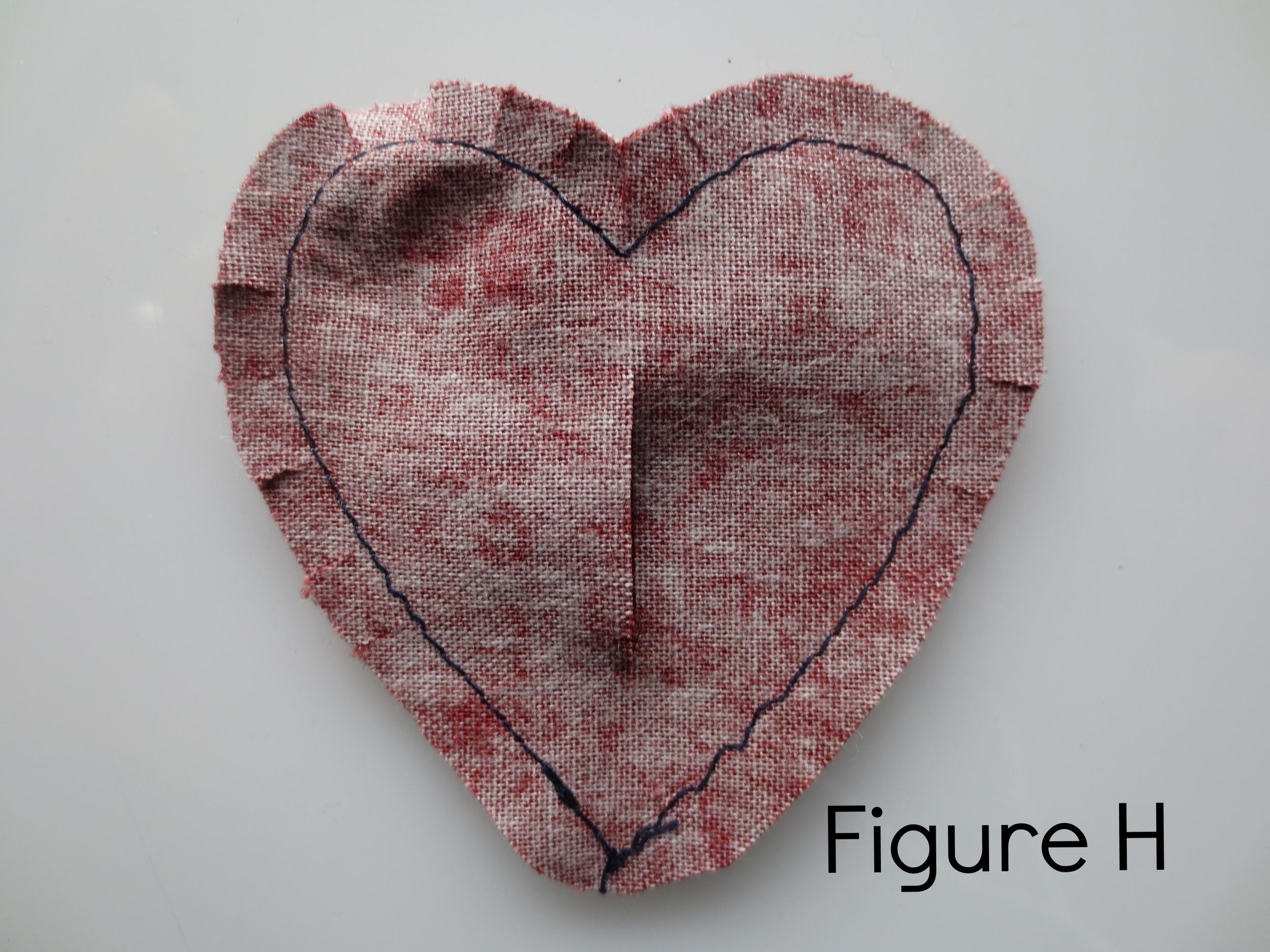 heart slit.jpg