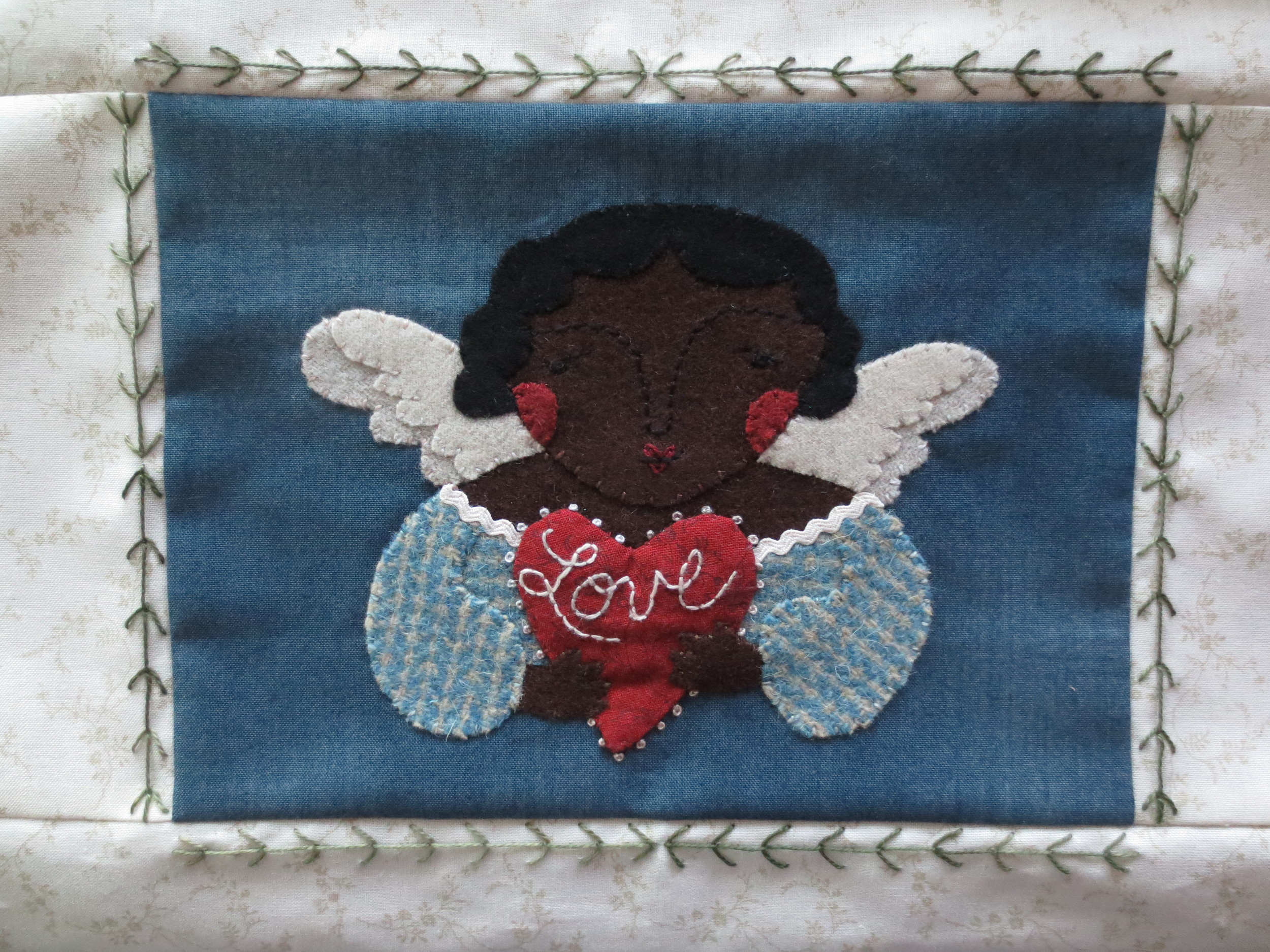 angel border fly stitch complete.jpg