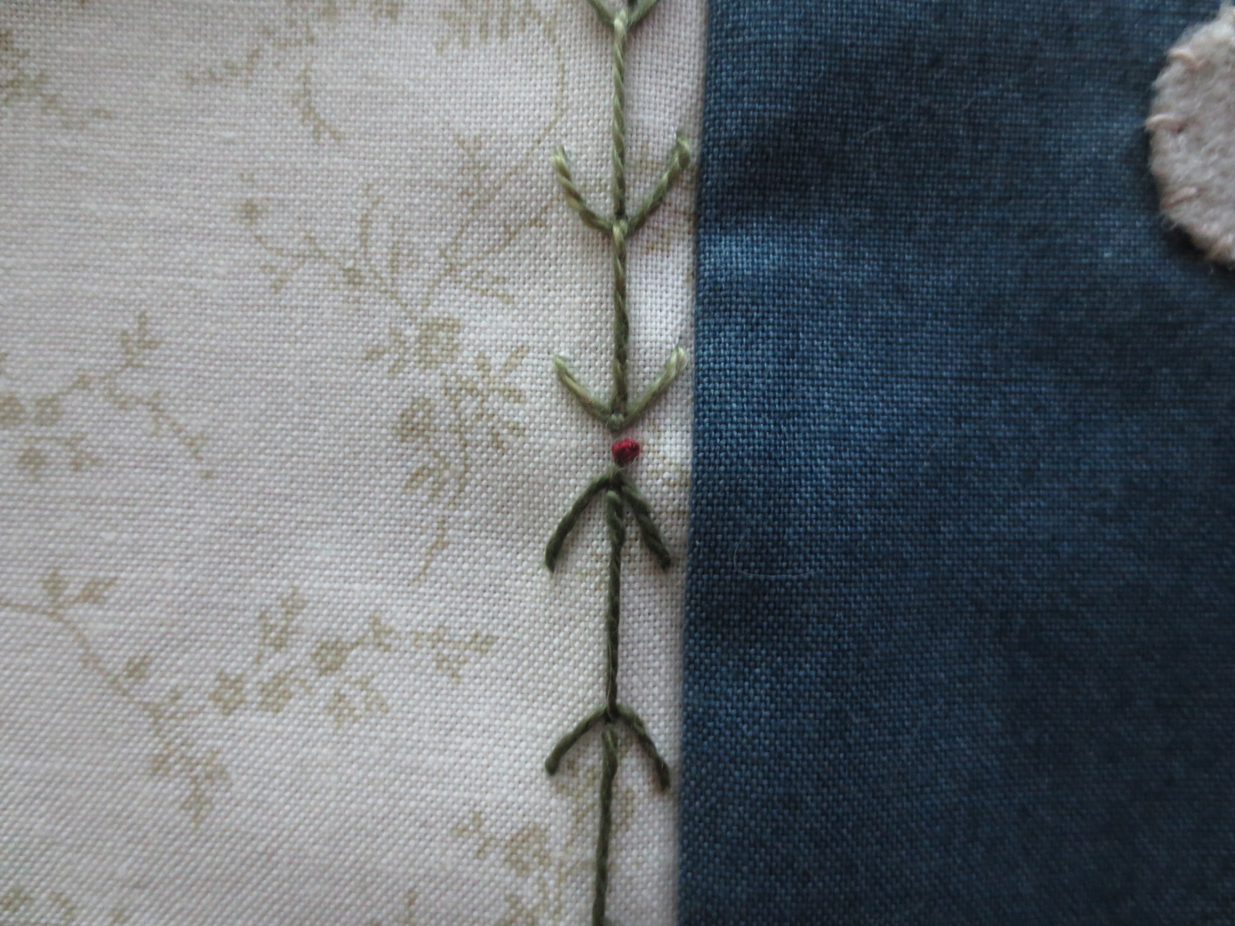 French knot on border.jpg