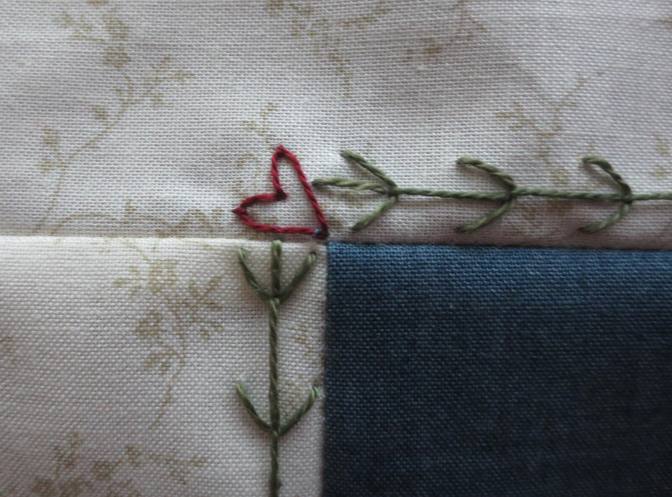 border heart4.jpg
