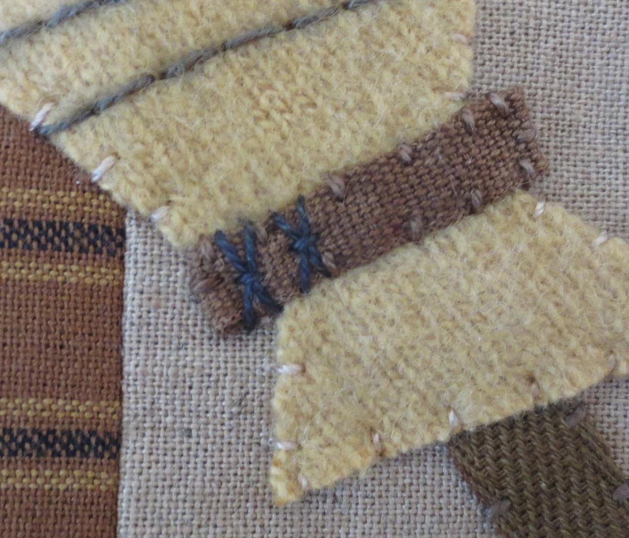 my pretties broom band stitch.JPG