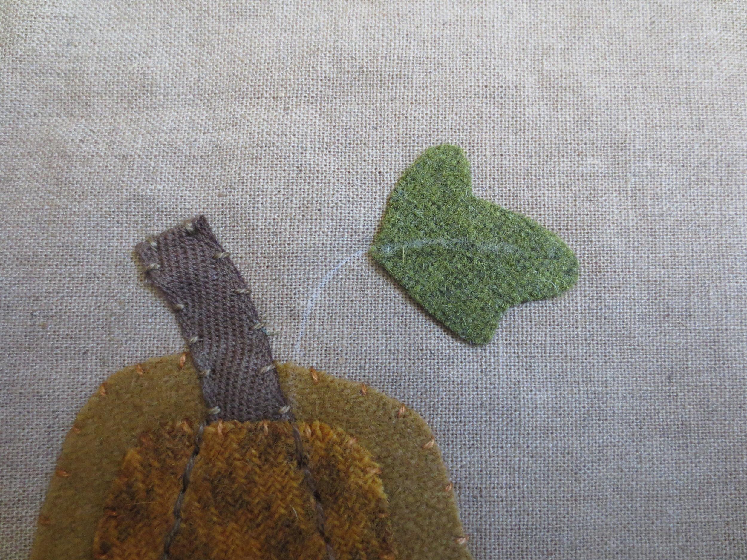 my pretties leaf stem1.JPG