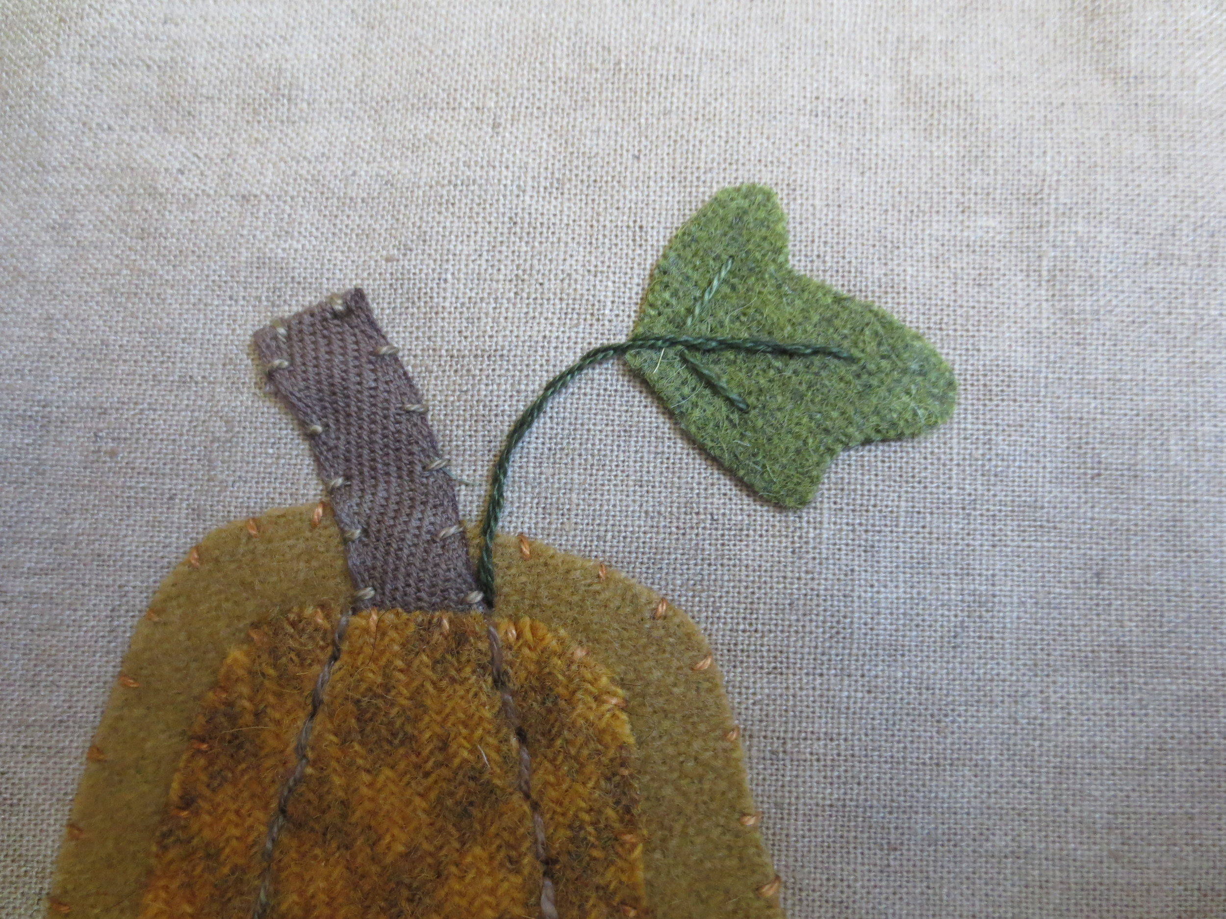 my pretties leaf stem2.JPG
